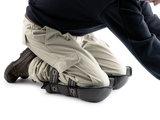 Kniebeschermer Knee Protector 400 _8