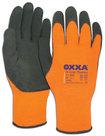Handschoenen-OXXA-X-Grip-Thermo-voor-kouder-weer