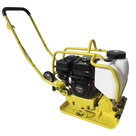 Trilplaat-Strama-PC400-Honda-motor-actie-prijs