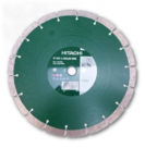 Diamantzaagblad-Hitachi-universeel-doorsnee-350-ACTIE-!!!