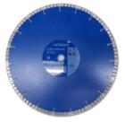 Diamandzaagblad-350-Hitachi-Beton-standaard-turbo-blauw-Actie-prijs