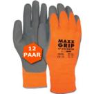 Winterhandschoen-Maxx-Grip-Thermo-12-paar-actie!!