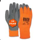 Winterhandschoen-Maxx-Grip-Thermo-24-paar-actie!!
