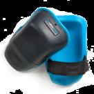Kniebeschermer-Ultraknee-Hammock-2
