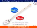 Bats-stratenmakersspullen-opstap-met-gebogen-schopsteel-110-cm