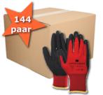 Handschoenen-Allround-Latex-Lite-10-110-rood-volle-doos-144-paar
