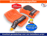 Kniebeschermer-Fento-150-Nieuw-in-assortiment-leverbaar