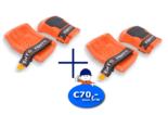 Kniebeschermer-Fento-150-Nieuw-2-PAAR