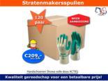 Handschoenen-Showa-volle-doos-ACTIE
