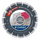 Zaagblad-CARAT-Universeel-Brilliant-Type-CE-3-doorsnee-230mm-voor-slijptol