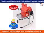 Vacuum-tegeltiller-Hamevac-VTH-150-inclusief-zuignap-300x400