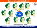 M-Grip-handschoen-Actie-12-paar