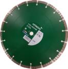 Diamantzaagblad-Hitachi-universeel-groen-Ø350-TURBO-ACTIE