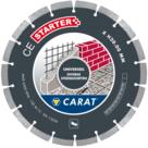 Carat-CE-Starter-universeel-doorsnee-350