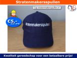 Cap-stratenmakersspullen.nl