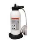 Waterdruktank-Strama-95-liter