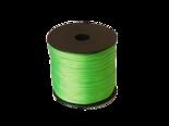 Stratenmakerstouw-groen-2-mm
