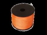 Stratenmakerstouw-oranje-2-mm