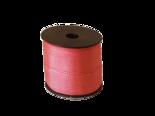 Stratenmakerstouw-fluor-roze-2-mm
