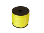 Stratenmakerstouw-geel-2-mm