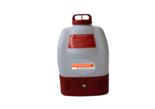 Elektrische-watertank-L20-op-accu-Scherp-geprijsd