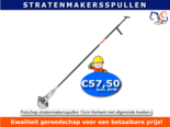 Putschep-stratenmakersspullen-15cm-Vierkant-met-afgeronde-hoeken