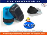 Kniebeschermer-Ultraknee-Hammock-2-actie-gratis-zandstopkap