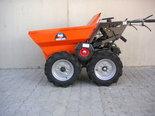 Minidumper-Belle-BMD300-Nu-actie-prijs