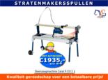 Steenzaagmachine-Carat-P-3512