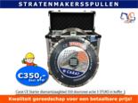 Carat-CE-Starter-diamantzaagblad-350-doorsnee-actie-5-STUKS-in-koffer-voor-motordoorslijper