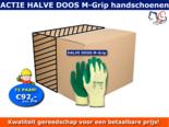 Handschoenen-M-Grip-HALVE-doos-Actie-(72-PAAR)