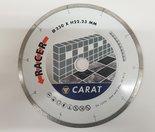 Diamantzaagblad-voor-Tegels-keramische-natuursteen-230-Carat-slijptol