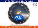 Carat-Zaagblad-CSS-Standaard-doorsnee-350