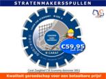 Carat-Zaagblad-CSE-Economy-doorsnee-300