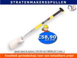 Spade-Spear-&-Jackson-1041AR-met-FIBERGLAS-T-steel