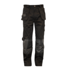 M-Wear-Worker-werkbroek-7260-Eduard