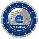 Carat-Zaagblad-standard-XL-doorsnee-350