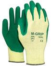 Handschoenen-M-Grip