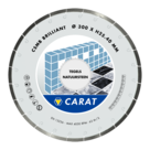 Diamantzaag-Carat-BRILLIANT-TEGELS-&-NATUURSTEEN