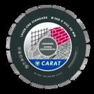 Diamantzaag-Carat-UNIVERSEEL-STANDAARD