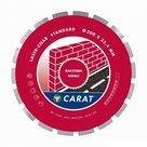 Diamantzaag-Carat-Baksteen-Standaard