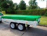 Aanhangergaasnet-fijnmazig-groen-2x35-meter