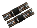 Set-elastieken-met-clip-voor-Fento-kniebeschermer-200-en-200-Pro-(2-stuks)