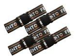 Set-elastieken-met-clip-voor-Fento-kniebeschermer-400-(4-stuks)
