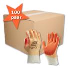 Handschoenen-Prevent-volle-doos