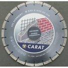 Carat-universeel-doorsnee-350