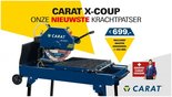 Carat-X-COUP-Steenzaagmachine-(eind-augustus-pas-weer-leverbaar)