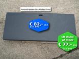 Kunststof-rijplaten-200-x-80-dikte-15-mm-ACTIE-ACTIE-met-gratis-handvat