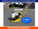Trilplaat-Strama-PC100-Honda-motor-actie-prijs