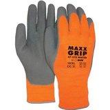 Winterhandschoen Maxx-Grip Thermo 24 paar actie!! _4